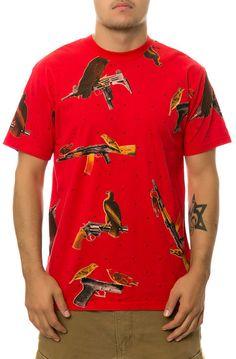 Schmuck & Zubehör Kyku Marke Lion T Hemd Männer Langarm-shirt Flamme Streetwear Dschungel Bedruckte T-shirt Lustige Kleidung Tier Lustige T Shirts Hip Hop