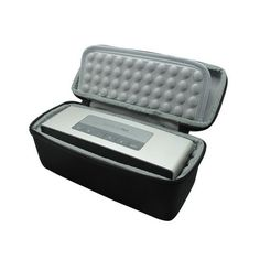 EVA Semi-hard Portable Carry All Travel Storage Case Cover For Bose Soundlink Mini Wireless Bluetooth Speaker Hot Sale
