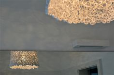 55 besten basteln bilder auf pinterest garten deko balkon und bastelei. Black Bedroom Furniture Sets. Home Design Ideas