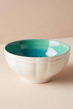 Acores Bowl