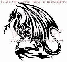 dragon designs - Google Search