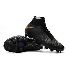 official photos 518c1 a1e3a Searching for the latest styles of the worlds best football products here  is the top destination to Sale Nike Hypervenom Phantom III DF FG Mens  Football ...