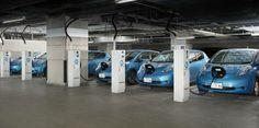 El Nissan Leaf también es capaz de suministrar energía a tu puesto de trabajo - http://www.technologyka.com/news/el-nissan-leaf-tambien-es-capaz-de-suministrar-energia-a-tu-puesto-de-trabajo.php/77728327