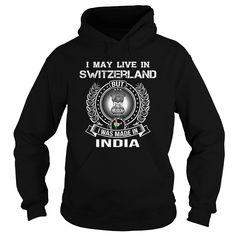 nice Best price India-Switzerland Check more at http://wheretobuy.work/best-price-india-switzerland/