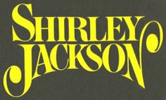 Charles by Shirley Jackson summary - Short Story summaries collection: Charles, Shirley Jackson