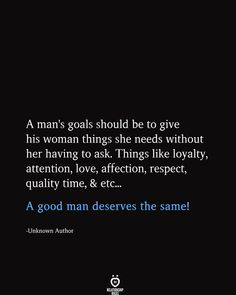 In this article you will see amaizng and greatest relationship advice or marriage tips. Good Man Quotes, Real Quotes, Quotes For Him, True Quotes, Quotes To Live By, Motivational Quotes, Inspirational Quotes, Quotes Positive, Being A Man Quotes