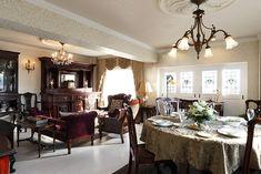 コマチ家具の施工例-デザインリフォーム実例、中古マンションリフォーム、和室を洋室に