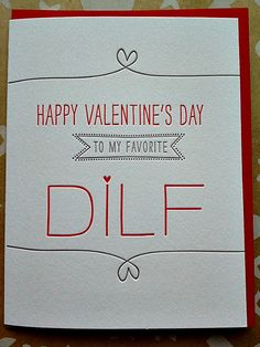 Expecting mommas: Funny Valentine's day cards for your husband! ;)