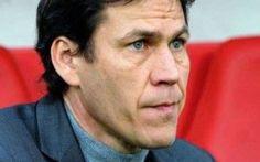 Calciomercato Roma, Gargia chiede conferme per i BIG e acquisti di altrettanto valore per la nuova formazione 2014 2015 #roma