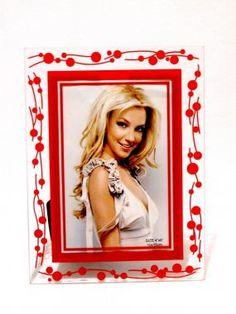 Un cadou ideal pentru femei.  http://www.giftplanet.ro/category--cadouri-pentru-femei--510.html