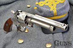 Civil War Pietta LematFind our speedloader now!  http://www.amazon.com/shops/raeind