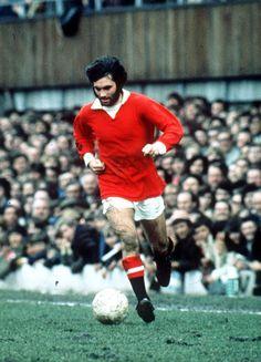 5= George Best - 179 Goals/Games 470.