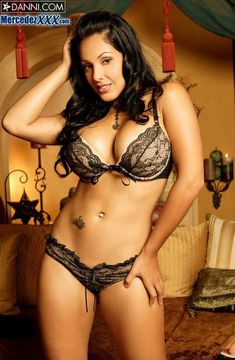 mercedes porn star Nina Mercedez | VK.