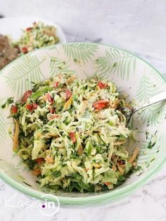 Cabbage, Grilling, Salads, Food And Drink, Vegetables, Recipes, Chili, Blog, Diet