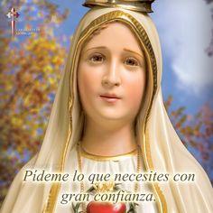 María Madre de Gracia Madre de Misericordia en la vida y en la muerte ampáranos gran Señora