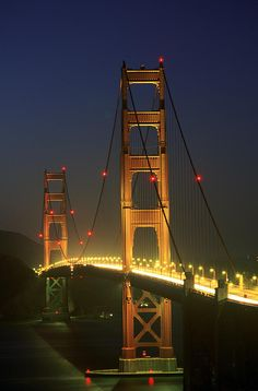 Golden Gate Bridge Photograph  - Golden Gate Bridge Fine Art Print