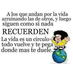 frases-celebres-Mafalda-17.jpg (327×327)