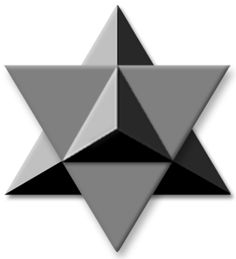 The word Merkaba is made up of three smaller words: Mer, Ka and Ba. This word comes from ancient Egypt, and there are many ways to pronounce and write, such as Merkabah, Merkava, and Merkavah. MER means light, KA spirit and BA means means the body / vehicle.