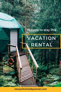 Are you planning your next overnight or weekend getaway or family vacation? Here are the top reasons you should stay in a vacation rental by owner instead of a hotel. New York Summer, New York Winter, New York Vacation, New York City Travel, Places To Travel, Places To Visit, Travel Destinations, Fire Island New York, Lake Placid New York