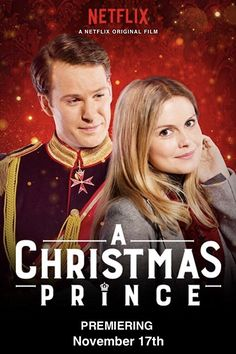 Do you love Hallmark Christmas Movies, but don't have cable? Here are all the Hallmark Style Christmas Movies on Netflix right now! Watch all the cheesy romantic comedy Christmas movies without the Hallmark Channel! Xmas Movies, Best Christmas Movies, Hallmark Christmas Movies, Hallmark Movies, Holiday Movies, Christmas 2017, Christmas Wedding, White Christmas, Netflix Movies