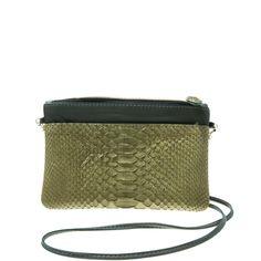 23f7ef0694e1b2 pyton bag에 관한 인기 이미지 14개   Python, Backpacks 및 Black leather