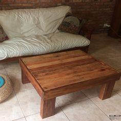 MESA RATONA Table, Furniture, Home Decor, Arts And Crafts, Decoration Home, Room Decor, Tables, Home Furnishings, Home Interior Design