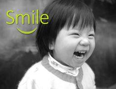 Smile haz la diferencia