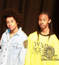 mindless behavior 2014 | 35 pm · Tuesday, January 7th, 2014 · 272 notes
