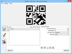 Aurora 3D Barcode Generator 5.0912 Full Download