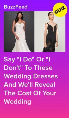 Prom Dress Quiz, Disney Prom Dresses, Wedding Dress Quiz, Wedding Dresses, Buzzfeed Personality Quiz, Personality Quizzes, Quizzes Funny, Random Quizzes, Wedding Quiz Buzzfeed
