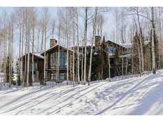 House for sale at 39 WHITE PINE CANYON Road, Park City UT 84060: 6 bedrooms, $7,200,000.  View photos, tour, maps and more at parkcityhomesforsale.co.