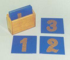 Números_na_lixa_com_caixa_-_escolhido