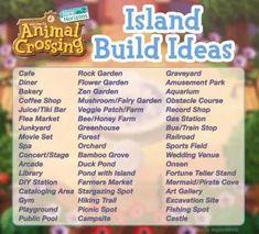 Animal Crossing Funny, Animal Crossing Wild World, Animal Crossing Guide, Animal Crossing Villagers, Animal Crossing Qr Codes Clothes, Animal Crossing Pocket Camp, Animal Games, My Animal, Nintendo Switch