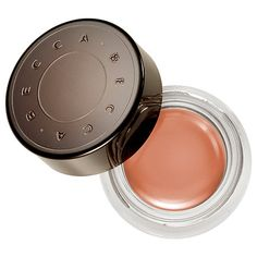 Backlight Targeted Colour Corrector - BECCA | Sephora GET PEACH