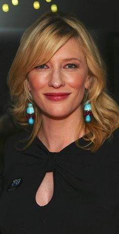 Cate Blanchett, Film Elizabeth, Best Female Actors, Catherine Bell, Best Actress, Beautiful Actresses, Beautiful People, Glamour, Stars