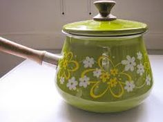 Image result for green pyrex verde square baking dish