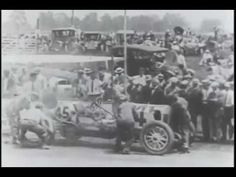 Crawford Messenger: Crawford County Native Won the First Indy 500 Crawford County, Indie, Sports, Excercise, Sport, India, Indie Music