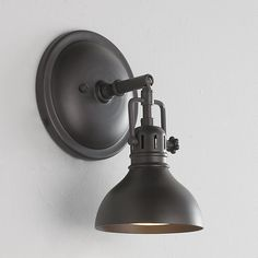 1000 images about lodge looks on pinterest wall sconces. Black Bedroom Furniture Sets. Home Design Ideas