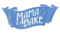 MamaBake: Group Big