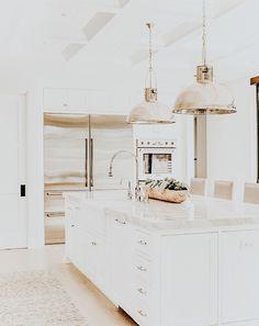 Dream House Plans, My Dream Home, Layout, Interior Design Living Room, Interior Livingroom, Cozy House, Decoration, Future House, Home Kitchens