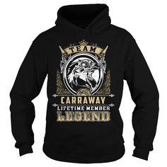 CARRAWAY, CARRAWAYYear, CARRAWAYBirthday, CARRAWAYHoodie, CARRAWAYName, CARRAWAYHoodies
