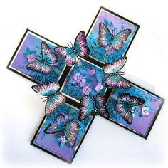 http://magic-boxes.blogspot.hu/2010/01/blog-candy-magic-box.html