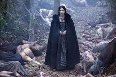 Salem - Season 2 Episode 1