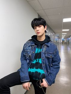 Korean Boy Bands, South Korean Boy Band, Yoon Park, Jae Yoon, Jake Sim, Sung Hoon, Twitter Update, Boyfriend Material, Sims 3