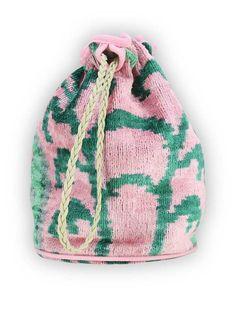 Velvet Drawstring Handbag | Artemis Design Co. Drawstring Bag Tutorials, Drawstring Pouch, Artemis, Black Tie Shoes, Istanbul, Embroidery Bags, Popular Mens Fashion, Pouch Bag, Sale Items