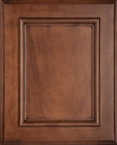 Kitchen Cabinets : Find Custom Cabinets and Drawers Online Alder Cabinets, Maple Cabinets, Custom Cabinets, Kitchen Cabinet Makers, Kitchen Cabinet Styles, Traditional Kitchen Cabinets, Maple Stain, Stained Kitchen Cabinets, Dream House Plans