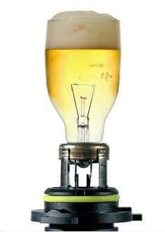 """Platone – """"Fu un saggio colui che inventò la birra."""""""