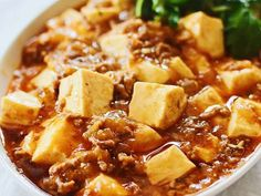 Japanese Food, Chili, Nom Nom, Food And Drink, Soup, Cooking Recipes, Meals, Ethnic Recipes, Life
