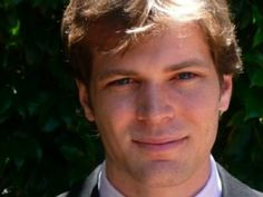 Charlie Cheever, Co-founder of Quora; Former Engineer at Facebook