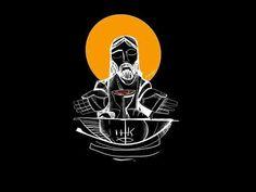 ترنيمة ليل العشاء السري - YouTube Darth Vader, Fictional Characters, Fantasy Characters
